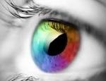 Si scrive EMDR si legge Eye Movement Desensitization and Reprocessing. Cos'è?