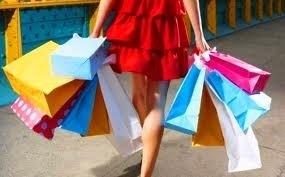 Shopping compulsivo, la (S)mania di comprare