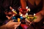 Giovani, alcol ed emozioni