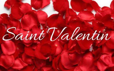 San Valentino: solo festa commerciale?