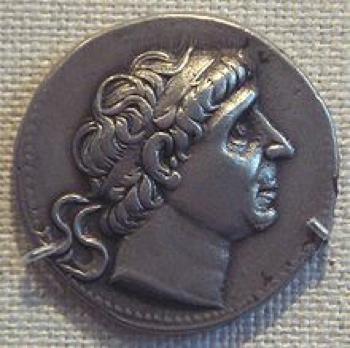 Antiokhos