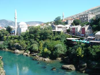Karagozbey Camii