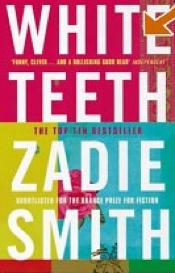White Teeth (İnci Gibi Dişler)