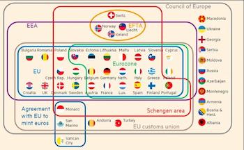 brexit_ftchart