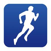 Runkeeper