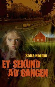 sofia-nordin et sekund ad gangen lydbog