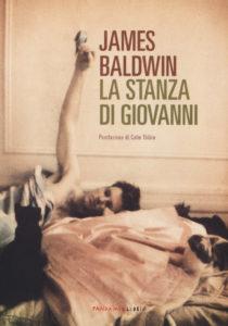 Toby Regbo Giovanni's Room