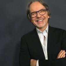 Frank Spotnitz (sceneggiatore e produttore cinematografico statunitense)