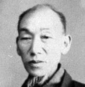塚田雅丈samuneiru