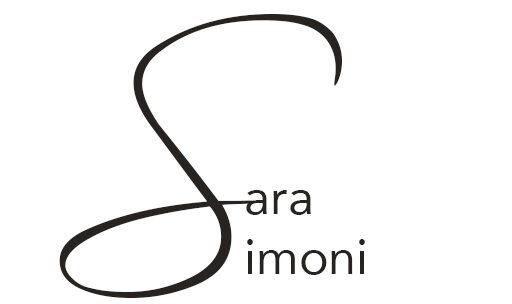 Sara Simoni | Scrittrice, editor, social media consultant