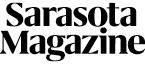 Sarasota Magazine Logo