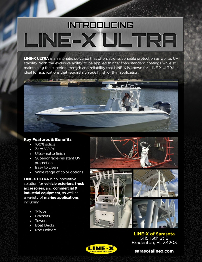 LX Ultra intro flyer_prelaunch Sarasota_LR (1)