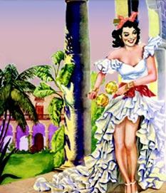 A NIGHT IN HAVANA Events Sarasota Singles Society