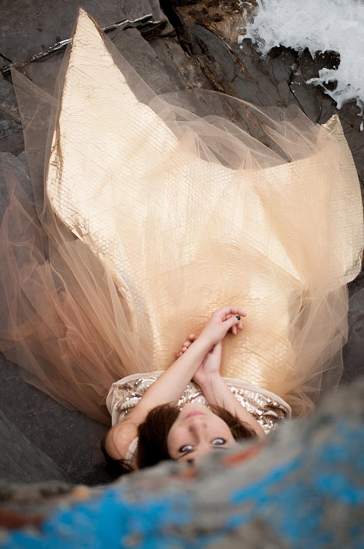 Sara Spallarossa Photography ©