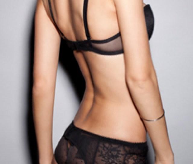Click For The Webs Best Femdom Phone Sex On Niteflirt Com