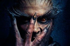 2.0 bollywood movie review cast film review budget