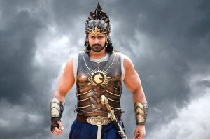prabhas to debut in bollywood