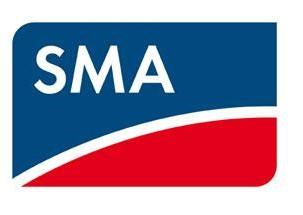 Dépannage onduleur SMA