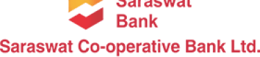 Saraswat Co-Operative Bank Ltd Result 2018-Jr Officer (Interview List)