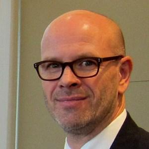 John Franck