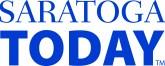 Saratoga Today Logo BLUE