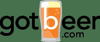 gotbeer-logo-rgb