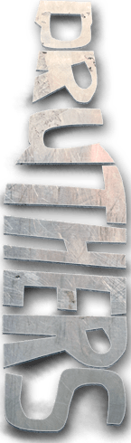 logo-metal