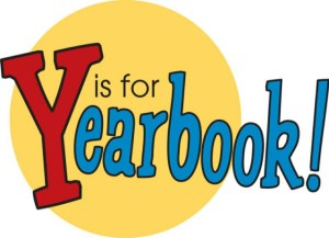 y_is_yearbook