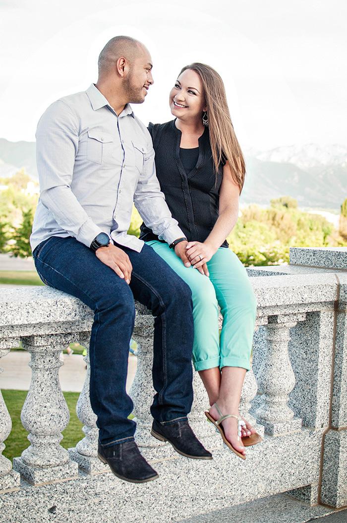 Erica+Ivan-56