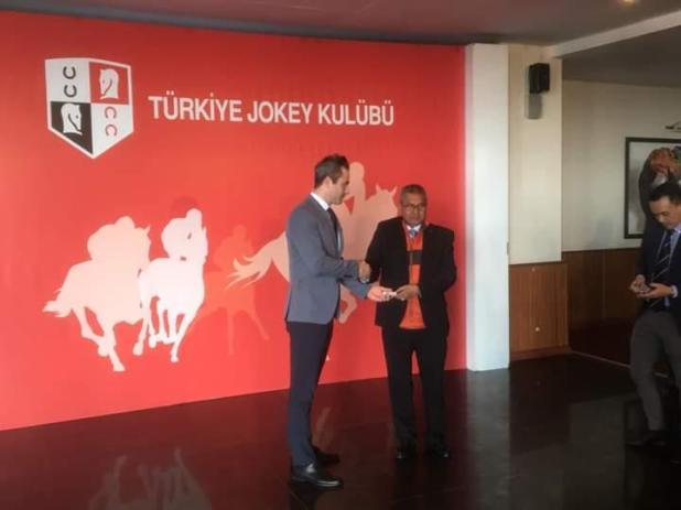 """在伊斯坦布尔的赛马俱乐部获得""""width =""""720""""height =""""540""""data-file-id =""""12315"""