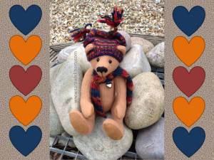 Bertram hearts