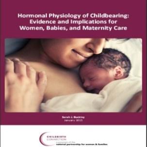 hormonalphysiology