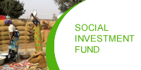 Source of Funding: – South Akim Rural Bank Ltd. Targeted clients: – Women groups in productive ventures. Basic Requirements: Meeting the general eligibility criteria.