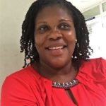 THEOPHILIA ADJEPONG (MRS),MANAGER, ADWESO AGENCY