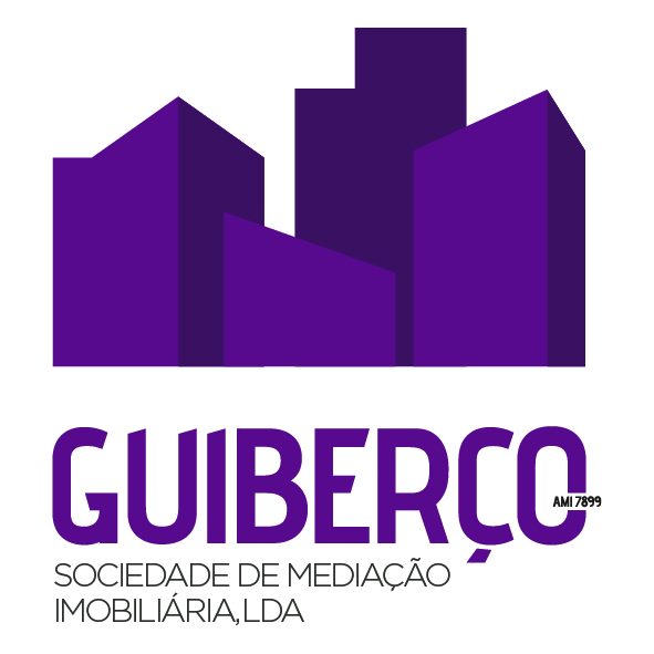 Guiberço_frente