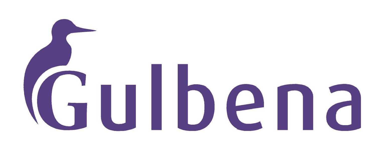 logo_gulbena_Infantis_costassuperior