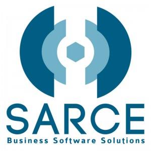 Logo Sarce S.P.A.