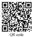 qr-code-sardegnaalmare