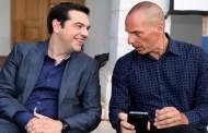 Quando il gioco si fa duro, i greci cominciano a votare (di Vincenzo Soddu)