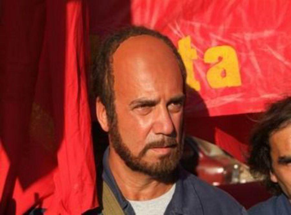 24 gennaio 1979: viene ucciso Guido Rossa, l'errore bastardo delle brigate rosse (di Giampaolo Cassitta)