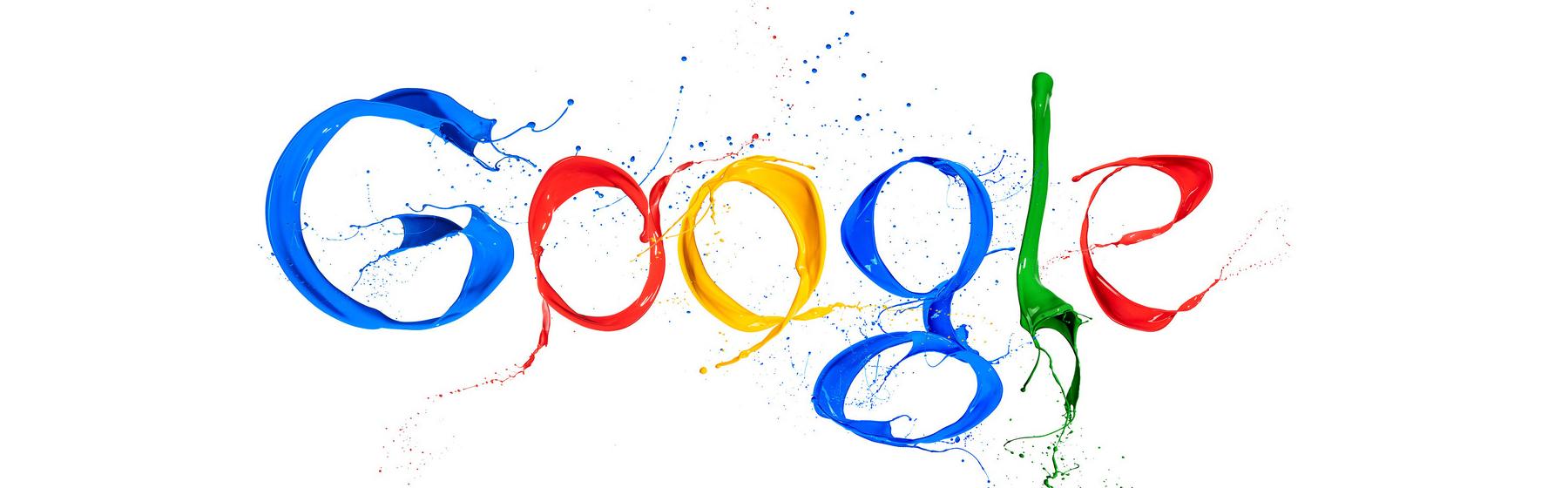 27 settembre 1998: nasce Google (di Giampaolo Cassitta)