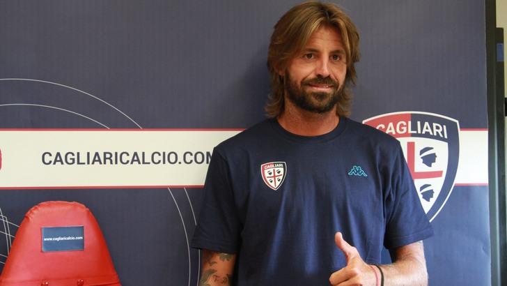 Il personaggio del giorno: Marco Storari (di Francesco Giorgioni)