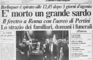 Vendesi giornalisti a loro insaputa (di Francesco Giorgioni)