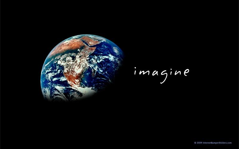PdG: Imagine (Luca Ronchi)