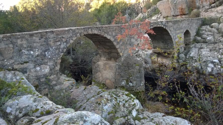 La Macchina del Tempo si trova in Sardegna. (di Fiorenzo Caterini).