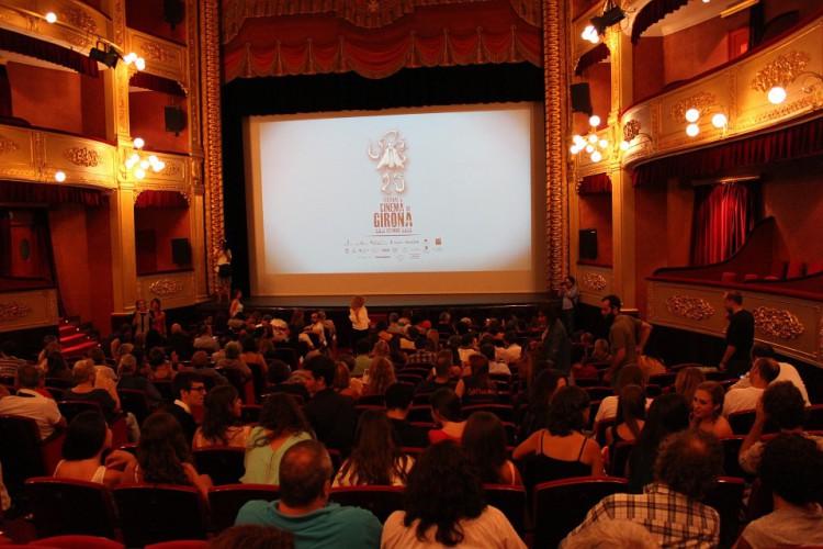 Ben Hur, Ercole, Dracula e altre storie del cinema teatro Verdi (di Cosimo Filigheddu)
