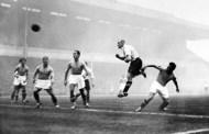 """14 novembre del 1934. La """"Battaglia"""" di Highbury. (di Fiorenzo Caterini)"""
