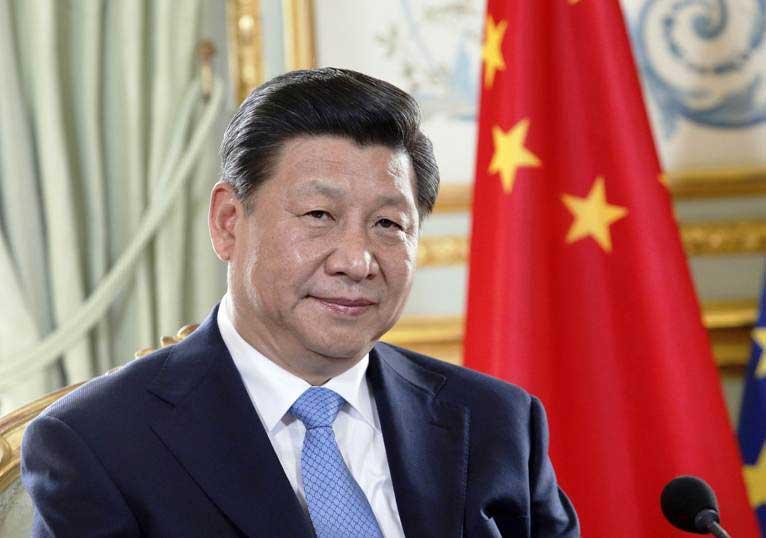 Personaggio del giorno: il cinese buono (di Francesco Giorgioni)