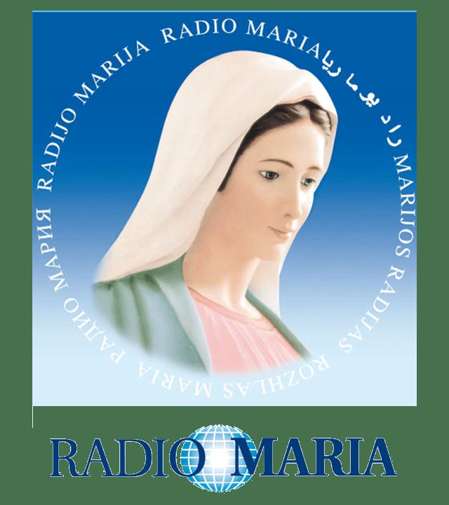 Un giorno imprecisato del 1982: nasce Radio Maria. (Di Francesco Giorgioni)