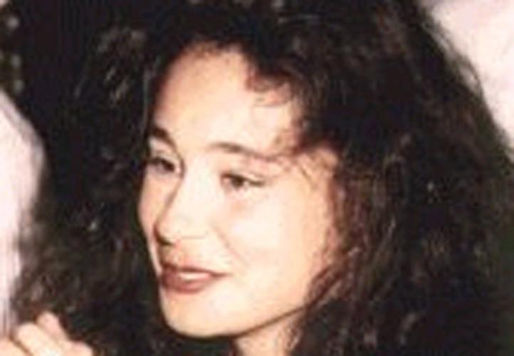 11 novembre 1997: viene liberata Silvia Melis (di Giampaolo Cassitta)